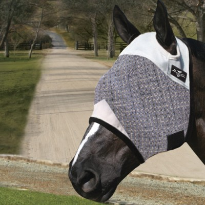 Professionals Choice Fly Mask