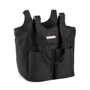Ariat Mini Carry All Tote - Black