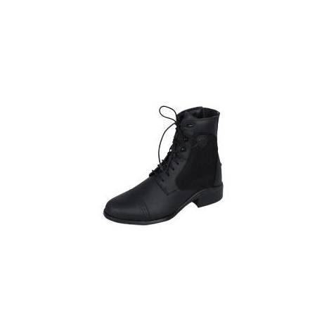 Ariat Ladies Heritage Sport Lace Paddock Boots