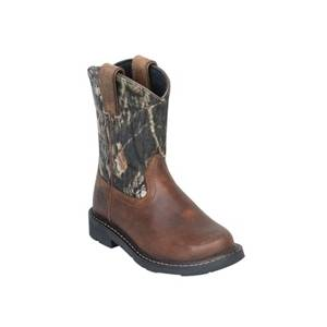 Ariat Youth Sierra Boot
