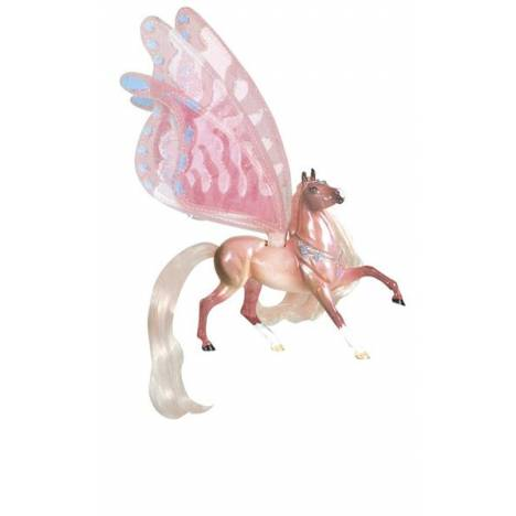 Breyer Wind Dancers Brisa