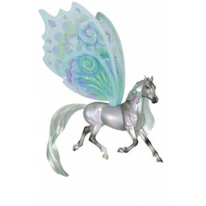 Breyer Wind Dancers Sumatra