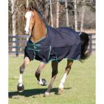 TuffRider Horse Blankets, Sheets & Coolers