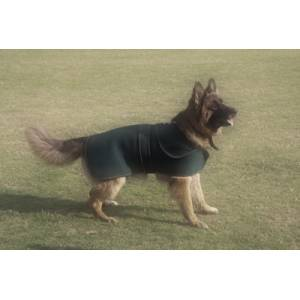 Tuffrider Dog Thermo Manager Dog Blanket