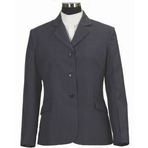 TuffRider Ladies Devon Show Coat