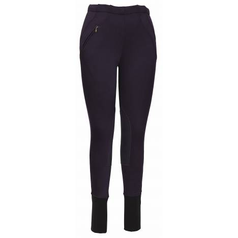 TuffRider Unifleece Riding Breeches