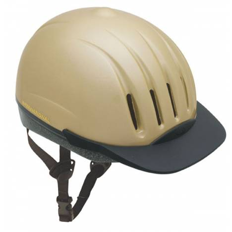 IRH Equi-Lite Riding Helmet