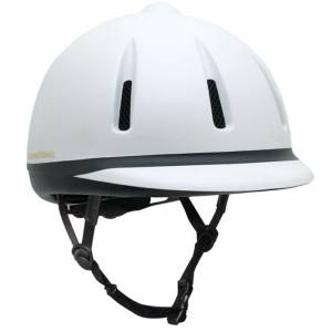 IRH Air-Lite Dura Soft Touch Helmet