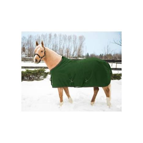 Kensington 4 Flake Slow Feed Hay Bag