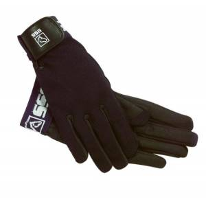 SSG Multisport Gloves