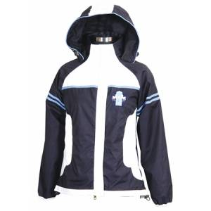 Equine Couture Kids Regatta Rain Shell