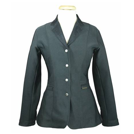 Equine Couture Ladies Ingate Show Coat