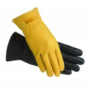 SSG Rancher Gloves