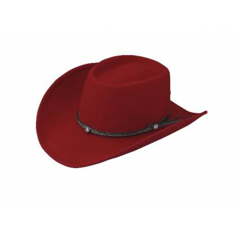 Outback Trading Durango Hat- Ladies