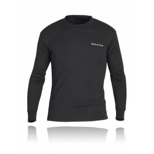 Back on Track Therapeutic Long Sleeve Polypropylene Shirt