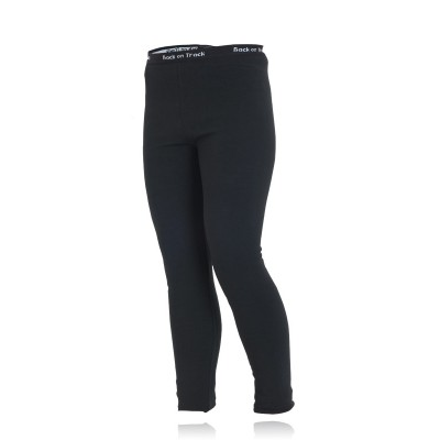 Back On Track Women's Long Johns cotton/polyester