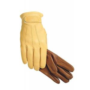 SSG Trail Roper Gloves