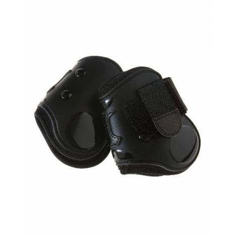 Roma Magnetic Fetlock Boot