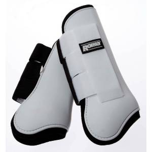 Roma Hind Jump Boots