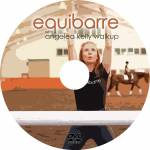 Equestrian DVDs & Videos