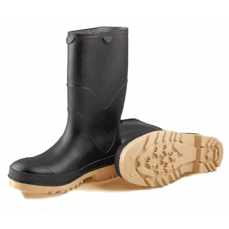 Tingley Stormtracks Kids PVC Boots