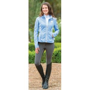 Goode Rider Active Jacket - Ladies