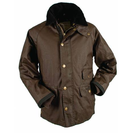 Horseware Unisex Carlingford Jacket