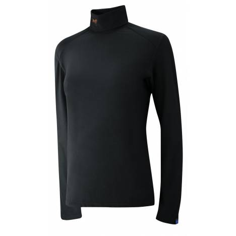 Irideon Thermalux Turtleneck - Ladies
