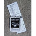 Whinny Widgets New & Deals