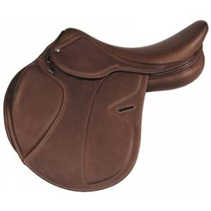 Henri De Rivel Devrel Luxembourg Close Contact Saddle