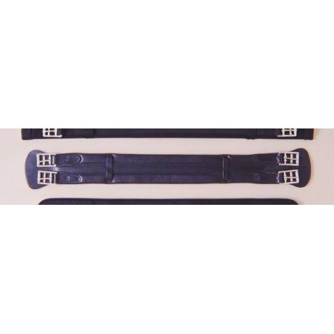 EquiRoyal Dressage Girth
