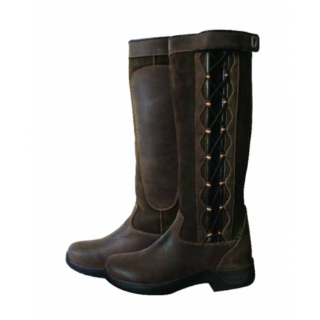 Dublin Ladies Pinnacle Boots