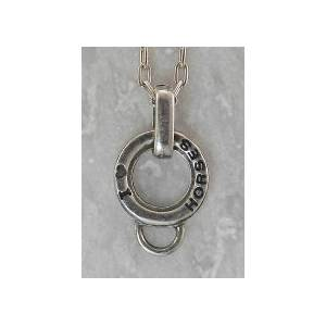 Barbary I Love Horses Charm Carrier