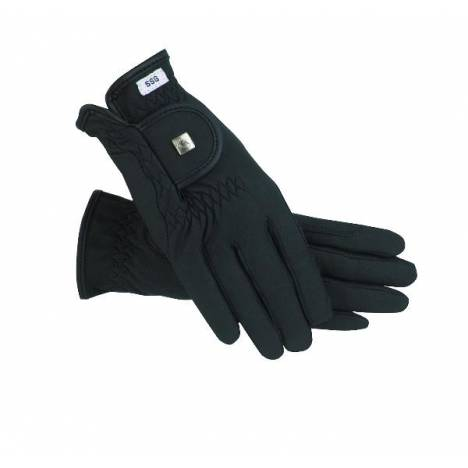 SSG Kids Soft Touch Lined Gloves