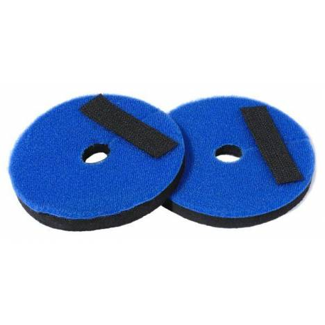 EquiRoyal Neoprene Bit Guards