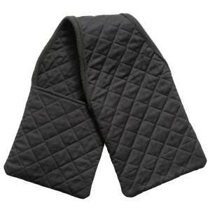 Stirrup Pads Or Accessories Equestriancollections
