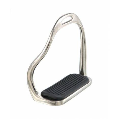EquiRoyal Safety Stirrup
