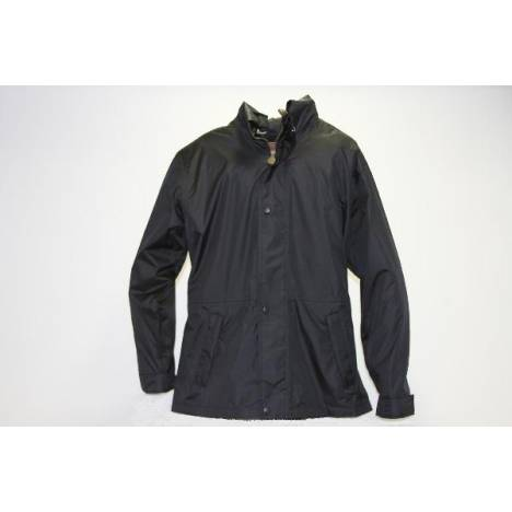 Outback Trading Pak-A-Roo Parka- Unisex