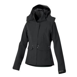 Noble Outfitters Pinnacle Jacket
