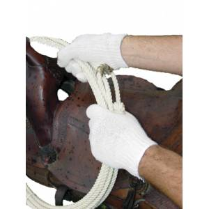 Lami-Cell Roping Glove Bundle