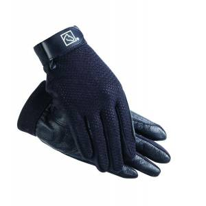 SSG Kool Flo Gloves