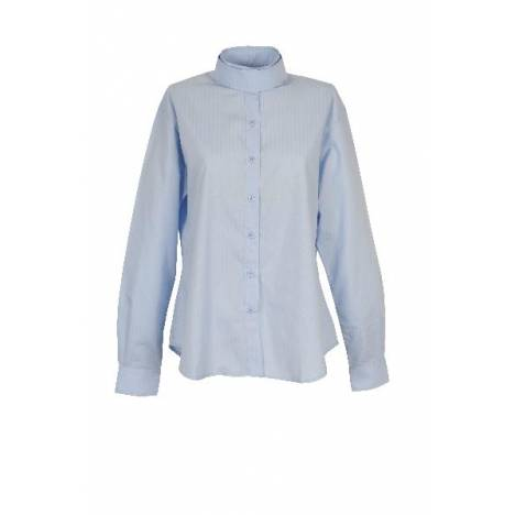 On Course Ladies Show Shirt
