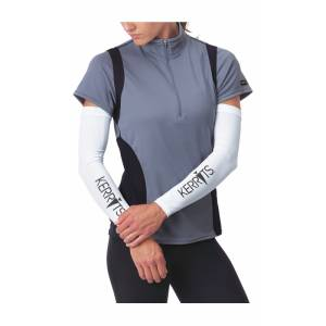 Kerrits Ice Fil Sleeves