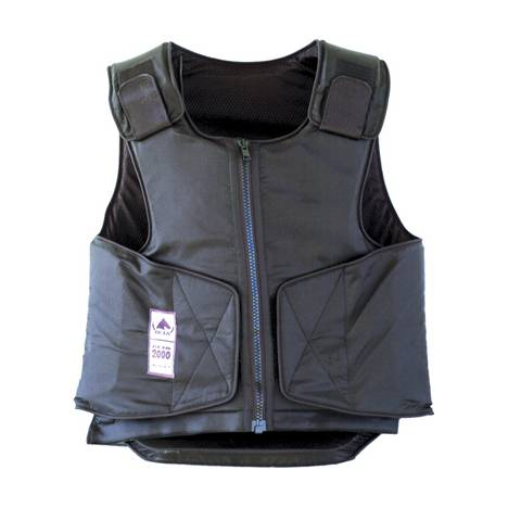Lami-Cell Childs Body Protector