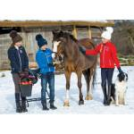 Mountain Horse Kids Riding Apparel