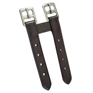 Collegiate Collection Girth Extender