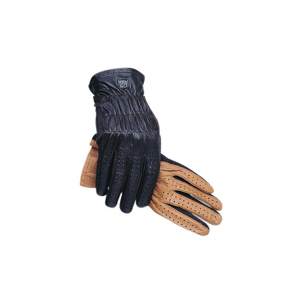 SSG All Purpose Gloves