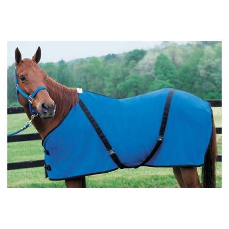 Weaver Polar Fleece Stable Sheet