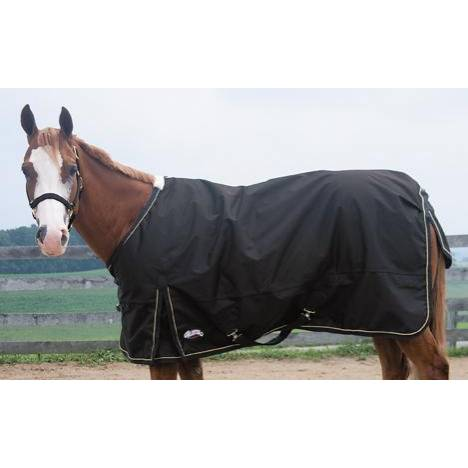 Weaver Midweight Horse Turnout Blanket