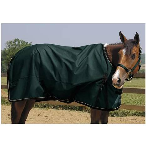 Weaver Heavyweight Turnout Blanket